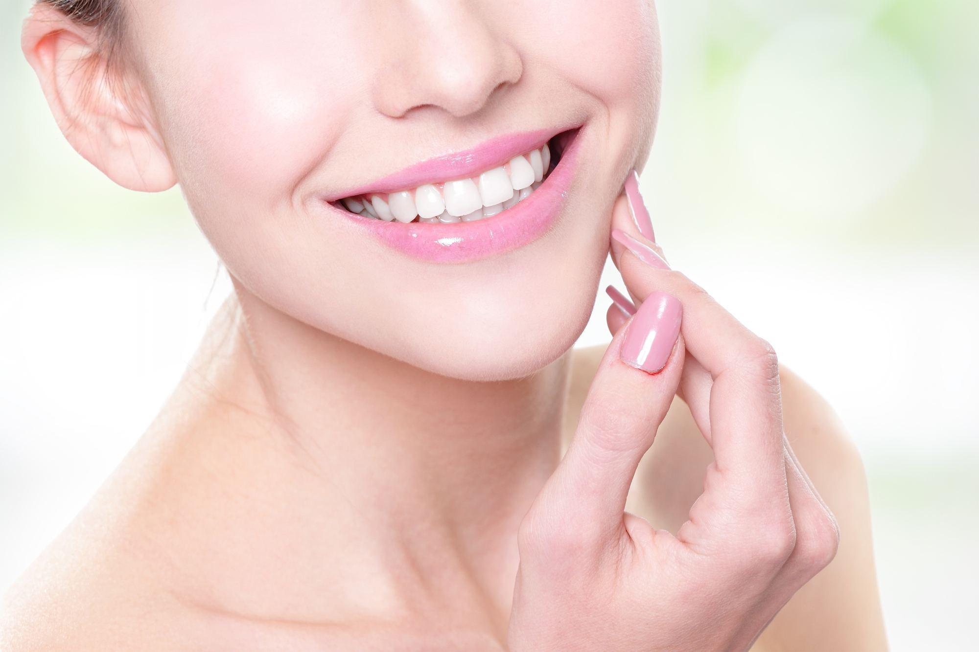 憧れの白い歯を手に入れる!海外で人気のホワイトニング事情